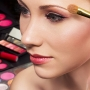 Latest Branded makeup