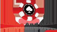 Pokies and slots australia – play pokies online with poker machine