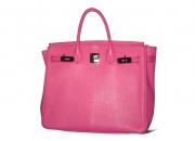 Brand New !!! Ladies bag