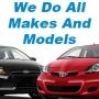 Car repairs south yarra