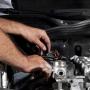 Car mechanic south yarra