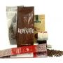 Coffee Bags And Tea Packaging - Titan Packaging