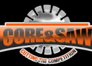 Core & Saw - Concrete Grinding Professionals