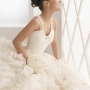 Designer !! Wedding Dress