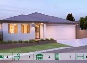 Get Home Renovations Experts Online