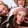 Photo Booth Hire | Photo Booth Hire