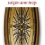 Adelaide Career Advisor - Navigate Career Design