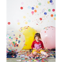 Beautiful Jumbo Balloons Online