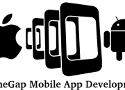 Magneto's PhoneGap App Development — Once Developed Run Everywhere