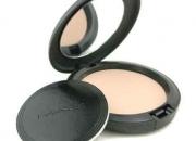 M.A.C Select Sheer Pressed Powder - NC20