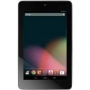 ASUS Google Nexus 7 32GB WiFi Tablet PCs