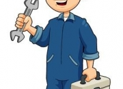 Find a Cheap Plumber