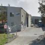Waterproofing Membrane in NSW