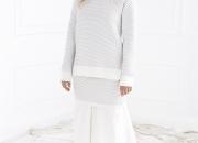 Affordable price of C&M Designer Savannah Sweater