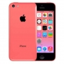 Apple iPhone 5c A1529 16GB - Pink