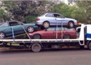 Free Car Removal Service In Melbourne