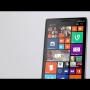 Nokia Lumia 930 with Bonus HP Stream 7 Tablet