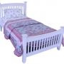Buy Online kids bedroom furniture - Just Kids Furniture