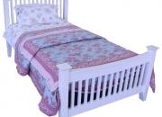 Buy online kids bedroom furniture - just kids furniture