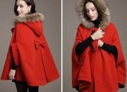 Women's water resistant plus size jacket on ikoala fashion wear deals