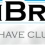 MANBRAND SHAVE CLUB AUSTRALIA