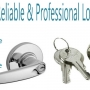 24/7 Emergency Liverpool Locksmiths by Minto Locksmiths