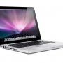 Apple MacBook ProME293X/A Core i7