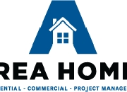Home renovation  - area homes