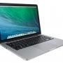 Apple MacBook Pro ME294X/A Core i7