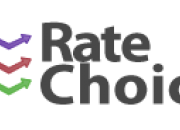 Rate Choice - Compare Life Insurance