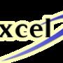 2excel - Website design Adelaide