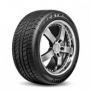 Buy Cheap Car Tyres Online Australia