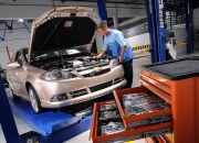 Car service camberwell - hawthorn automotive improvements