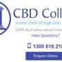 Cert IV TAE Certifications in Sydney & Melbourne