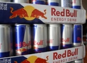 Red Bull Energy Drinks, Red, Blue, and Silver Edition 8.4-Ounce Cans (Pack of 24), Pepsi C