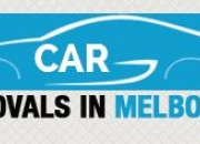 Cash for cars - car removals in melbourne