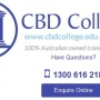 Cert IV in TAE 40110 Courses in Melbourne & Sydney