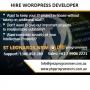 wordpress developers sydney