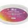 Bulk Lot x 576 Plastic Oval Plates Party Ware 30 x
