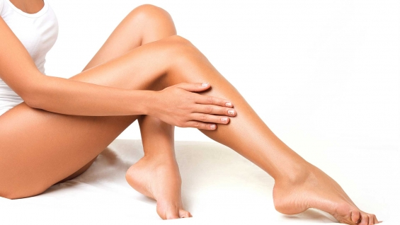 Get waxing services in sydney for men and women - classicbeauty