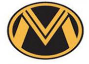 Renault & peugeot car service and mechanic - virage motors