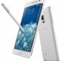 Samsung Galaxy Note Edge 4G LTE 32GB N9150 - White
