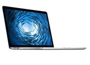 Apple MacBook Pro Core i5 2.70GHz, 8GB Ram, 128GB Hdd, 13.3