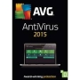 AVG Antivirus Security 2015
