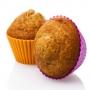 Recipe for Orange Almond Cake