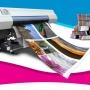 Best Printing Services and Solutions in Perth