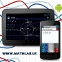 Best Scientific Graphing Calculator for School and College