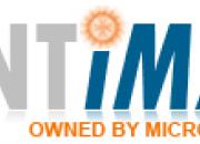 Get hire macbook for rent in brisbane