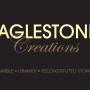 Stone Benchtops - Eaglestone Creations