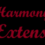 Buy Hair Extensions Online For Special Occasions